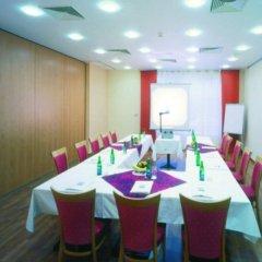 Отель CECHIE Прага помещение для мероприятий