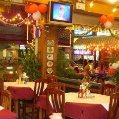 Lamai Hotel фото 13
