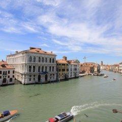 Отель City Apartments Rialto Италия, Венеция - отзывы, цены и фото номеров - забронировать отель City Apartments Rialto онлайн пляж