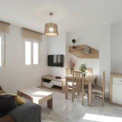 Апартаменты 107645 - Apartment in Fuengirola Фуэнхирола фото 5