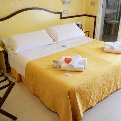 Hotel Dei Platani Римини комната для гостей фото 5