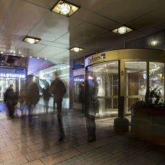 Отель Radisson Blu Royal Viking Hotel, Stockholm Швеция, Стокгольм - 7 отзывов об отеле, цены и фото номеров - забронировать отель Radisson Blu Royal Viking Hotel, Stockholm онлайн интерьер отеля фото 2