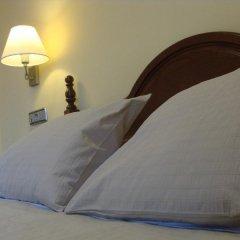 Отель La Encina Centenaria удобства в номере