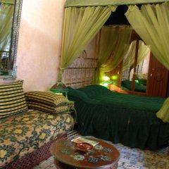 Отель Riad Lalla Zoubida Марокко, Фес - отзывы, цены и фото номеров - забронировать отель Riad Lalla Zoubida онлайн спа