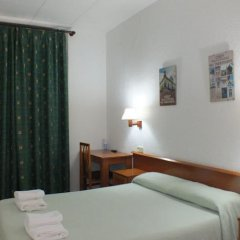 Hotel Mitus фото 6