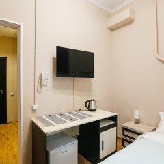 Гостиница Domotel удобства в номере