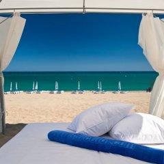 Отель VOI Floriana Resort Симери-Крики фото 4