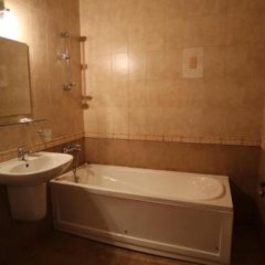 Отель Neptun Болгария, Видин - отзывы, цены и фото номеров - забронировать отель Neptun онлайн ванная