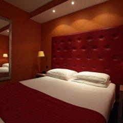 Отель Piemontese Бергамо