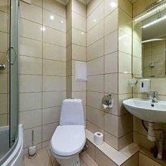 Отель Нивки Киев фото 5