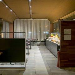 Отель America Испания, Игуалада - отзывы, цены и фото номеров - забронировать отель America онлайн спа фото 2