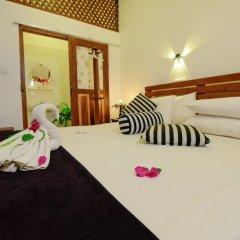 Отель New Old Dutch House Шри-Ланка, Галле - отзывы, цены и фото номеров - забронировать отель New Old Dutch House онлайн в номере