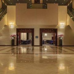 Отель JW Marriott Hotel Washington DC США, Вашингтон - отзывы, цены и фото номеров - забронировать отель JW Marriott Hotel Washington DC онлайн интерьер отеля фото 2