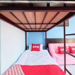 Апартаменты Lanta Dream House Apartment Ланта парковка