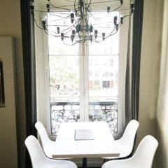 Апартаменты Conde Chic Studio фото 2