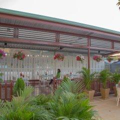 Отель Smile Residence Таиланд, Бухта Чалонг - 2 отзыва об отеле, цены и фото номеров - забронировать отель Smile Residence онлайн питание фото 3