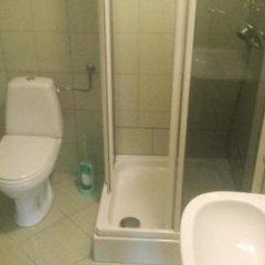 Отель Pod wyciągiem Закопане ванная фото 2