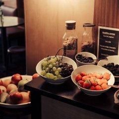 Отель HotelO Kathedral питание фото 3