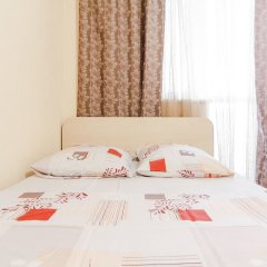 Апартаменты Odessa Rent Service Apartments комната для гостей фото 5