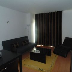 Отель Quinta De Santana фото 9