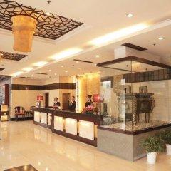 Гостиница Лесная Ижевск интерьер отеля
