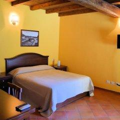 Отель Corte Certosina Треццано-суль-Навиглио удобства в номере фото 2