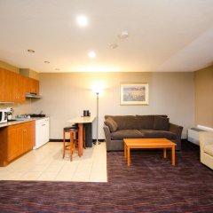 Отель Best Western Plus Ottawa/Kanata Hotel and Conference Centre Канада, Оттава - отзывы, цены и фото номеров - забронировать отель Best Western Plus Ottawa/Kanata Hotel and Conference Centre онлайн в номере фото 2
