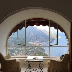 Отель Palumbo Италия, Равелло - отзывы, цены и фото номеров - забронировать отель Palumbo онлайн фото 5