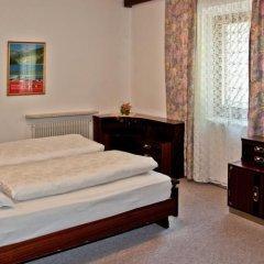 Отель Gasthof Zum Weissen Rossl Сарентино комната для гостей фото 5