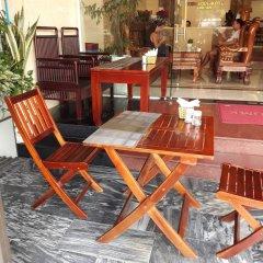 Отель Southern Hotel Hoi An Вьетнам, Хойан - отзывы, цены и фото номеров - забронировать отель Southern Hotel Hoi An онлайн гостиничный бар