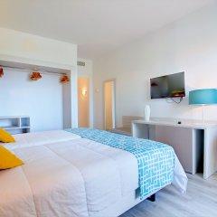 Отель Sbh Maxorata Resort Джандия-Бич детские мероприятия