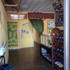 Отель Ichariba Центр Окинавы детские мероприятия фото 2