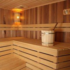 Гостиница Парк Отель Калуга в Калуге 7 отзывов об отеле, цены и фото номеров - забронировать гостиницу Парк Отель Калуга онлайн сауна