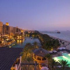 Отель Jumeirah Mina A Salam - Madinat Jumeirah ОАЭ, Дубай - 10 отзывов об отеле, цены и фото номеров - забронировать отель Jumeirah Mina A Salam - Madinat Jumeirah онлайн фото 5
