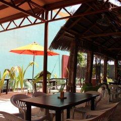 Отель Dream Relax Мальдивы, Мале - отзывы, цены и фото номеров - забронировать отель Dream Relax онлайн гостиничный бар