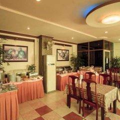 Отель Oriole Hotel & Spa Вьетнам, Нячанг - отзывы, цены и фото номеров - забронировать отель Oriole Hotel & Spa онлайн питание