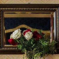 Отель Loggiato Dei Serviti Италия, Флоренция - 3 отзыва об отеле, цены и фото номеров - забронировать отель Loggiato Dei Serviti онлайн интерьер отеля