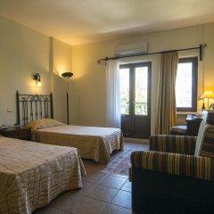 Meldi Hotel Турция, Калкан - отзывы, цены и фото номеров - забронировать отель Meldi Hotel онлайн комната для гостей фото 5