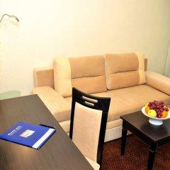 Гостиница Черное Море на Ришельевской комната для гостей фото 2
