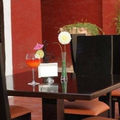 Hotel Embajadores удобства в номере