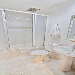 Historia Hotel - Special Class ванная фото 2