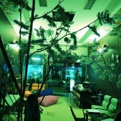 Ha Long Happy Hostel - Adults Only фото 3