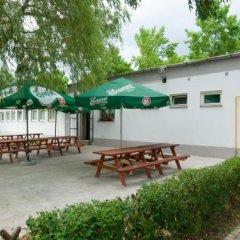 Отель Borsodchem Венгрия, Силвашварад - 1 отзыв об отеле, цены и фото номеров - забронировать отель Borsodchem онлайн фото 2
