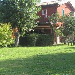 Отель Casa Rosso Veneziano Италия, Лимена - отзывы, цены и фото номеров - забронировать отель Casa Rosso Veneziano онлайн фото 14
