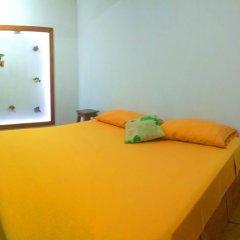 Отель BM Zihua Casa de Huéspedes детские мероприятия