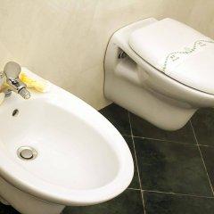 Отель Imperiale Италия, Терциньо - отзывы, цены и фото номеров - забронировать отель Imperiale онлайн ванная фото 2