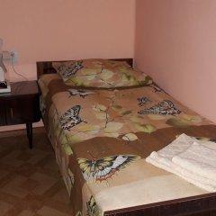 Отель Vanadzor guest house фото 5