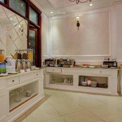 Calypso Suites Hotel питание фото 3