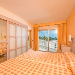 Отель Iberostar Albufera Park комната для гостей фото 5