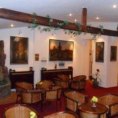 Отель City Partner Hotel Atos Чехия, Прага - - забронировать отель City Partner Hotel Atos, цены и фото номеров питание фото 3
